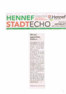 2019_05_03-Stadtecho