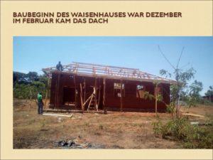 Waisen-Wohnhaus-02